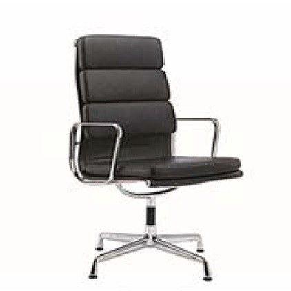 Sedia ufficio A03 Charles Eames