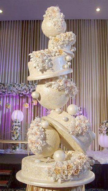 Wedding Rings Set Enough Wedding Rings Near Me Following Wedding Cakes Ideas Purple Muc Extravagant Wedding Cakes Unusual Wedding Cakes Beautiful Wedding Cakes