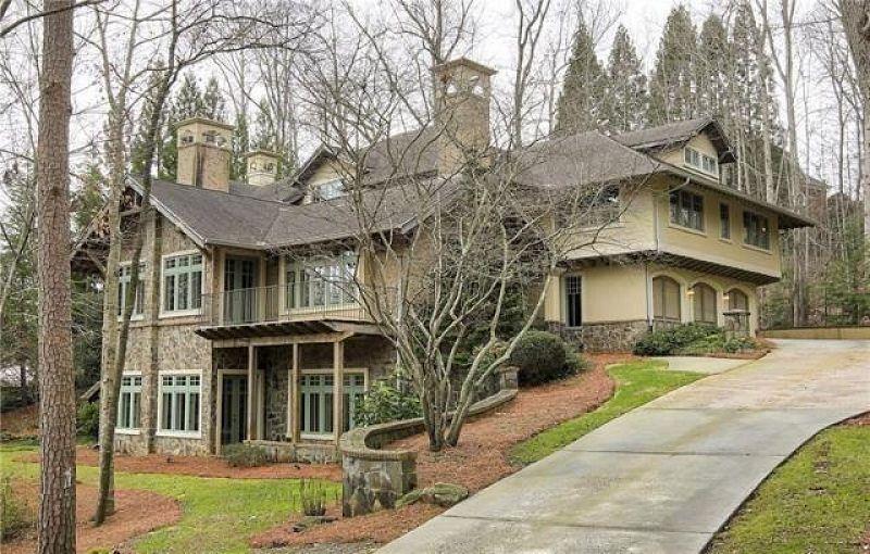 7832 sqft for sale in johns creek ga real estate