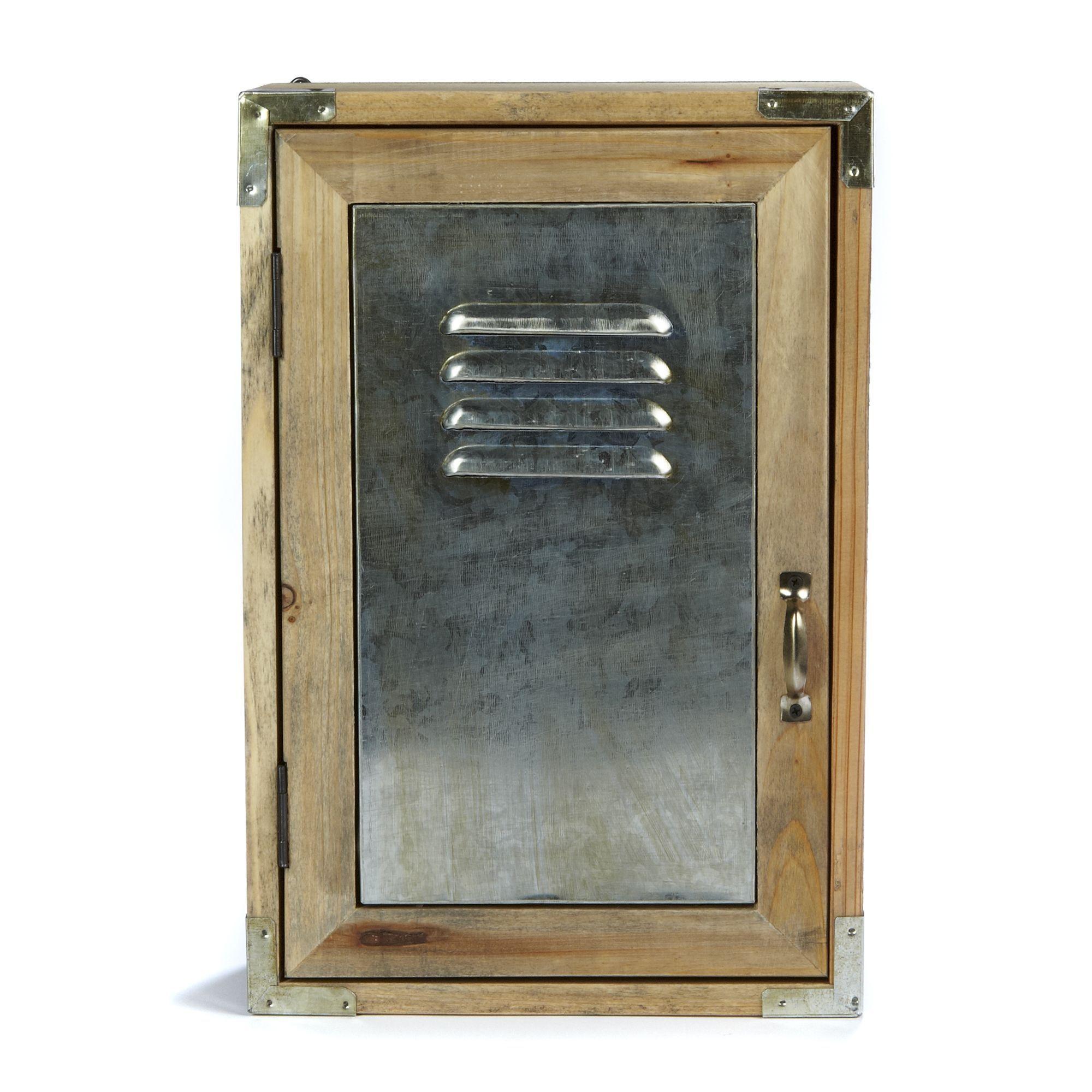Boite A Cles Antica Tout Pour Le Rangement Alinea Deco Boite A Cles Mobilier De Salon