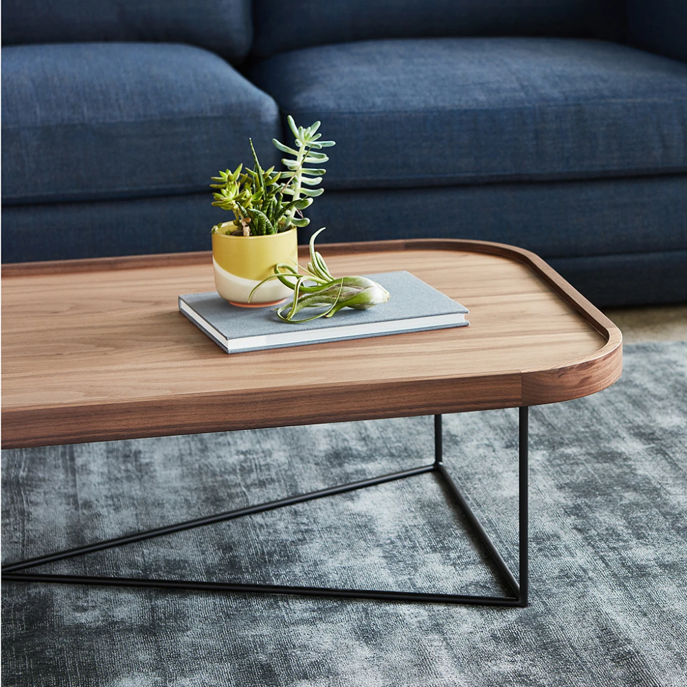 Porter Coffee Table Rectangle Accent Tables Coffee Table Rectangle Coffee Table Rectangular Coffee Table [ 1000 x 1000 Pixel ]