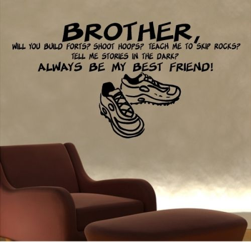 Sibling Quotes Brother Quotes And Sibling Quotes  200 Brother Quotessibling