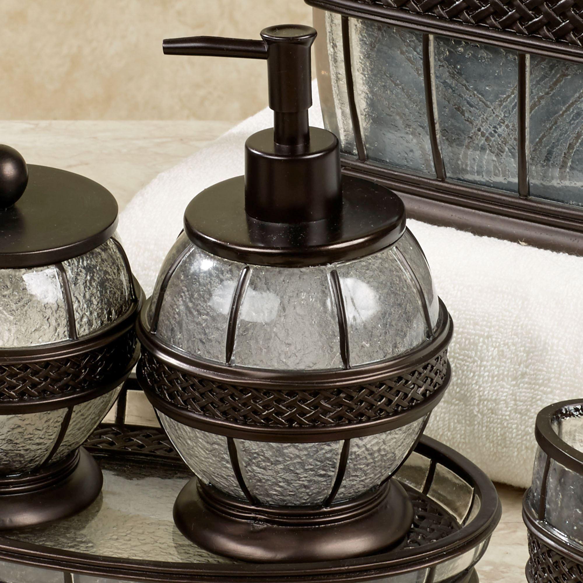 Ice Bath Accessories Bronze Bathroom Accessories Oil Rubbed Bronze Bathroom Accessories Bronze Bathroom