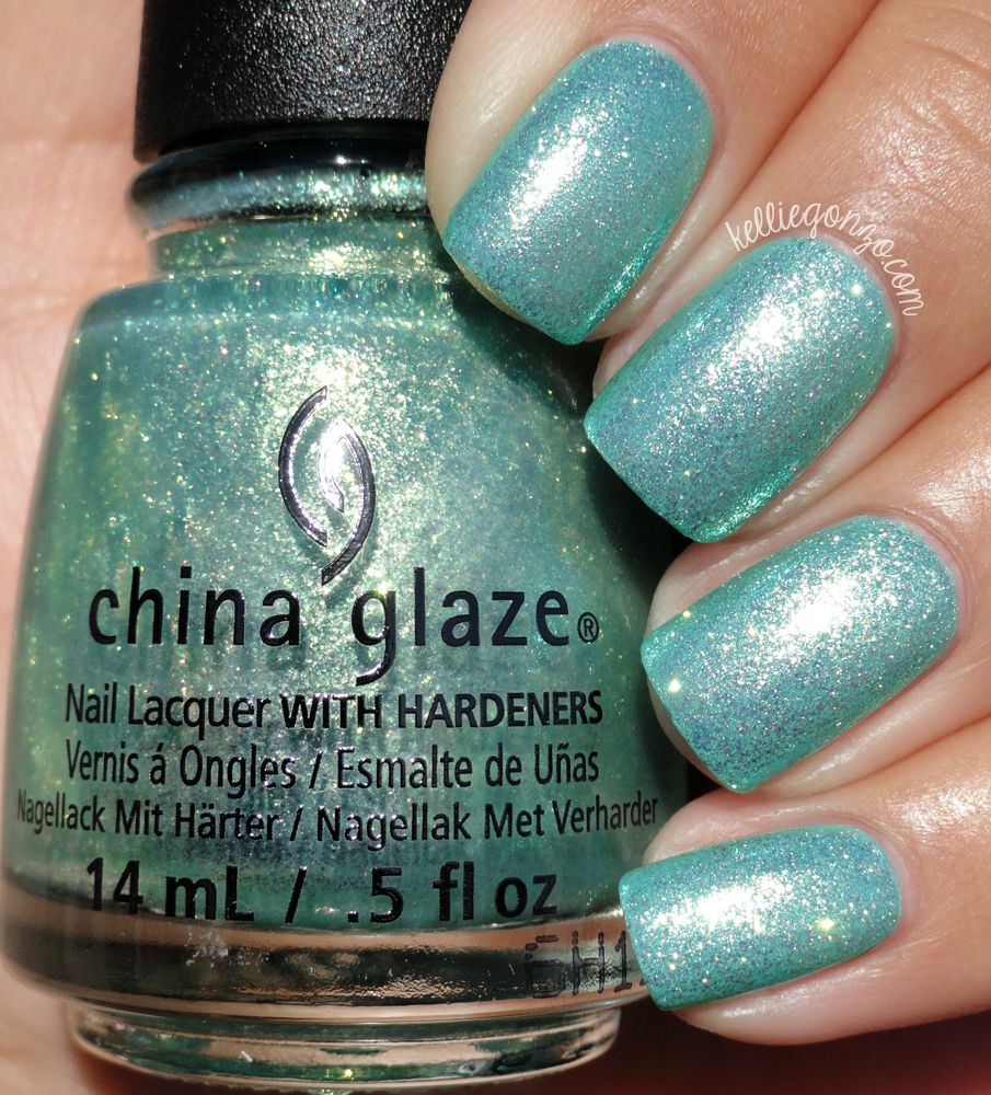 China glaze twinkle twinkle little starfish kelliegonzoblog china glaze twinkle twinkle little starfish kelliegonzoblog china glaze nail polishnail polish colorsmy nvjuhfo Gallery