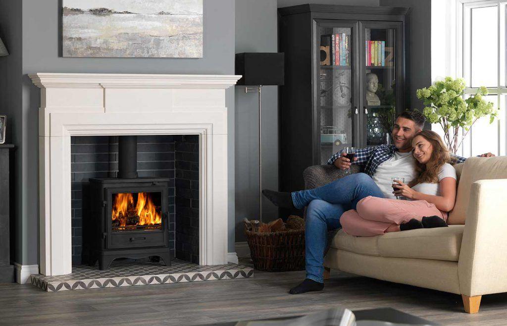 Elegant Fires Fireplace Installation Chimney Sweep Flue Linings Cheminee