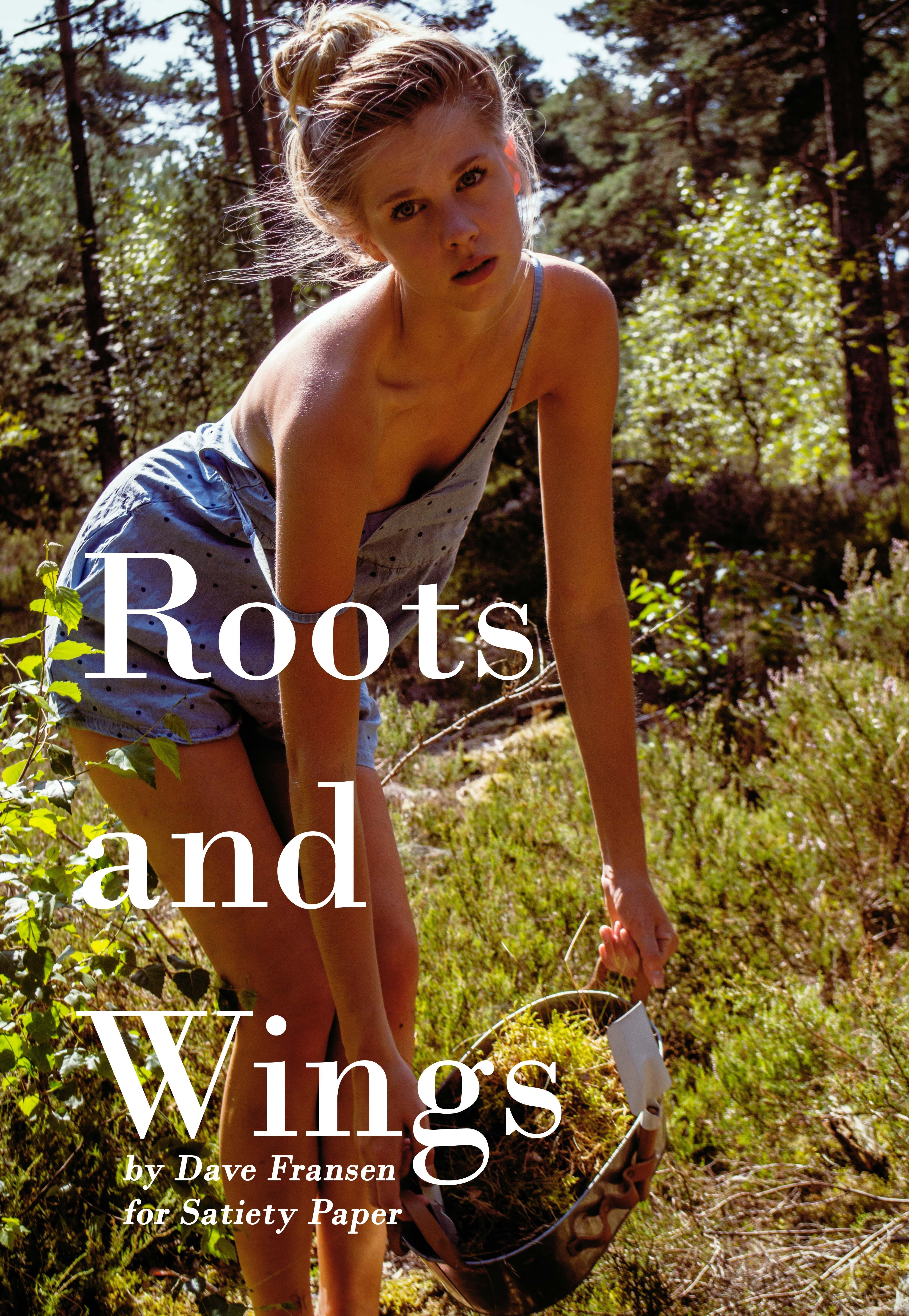 astralnymphets naked imagesize:00170 roots-and-wings-roos-vughts-by-dave-fransen-for-satiety-paper-2-the-fall-flight-2014-cover-1.jpg  (Image JPEG, 3968 × 5748 pixels) - Redimensionnée …