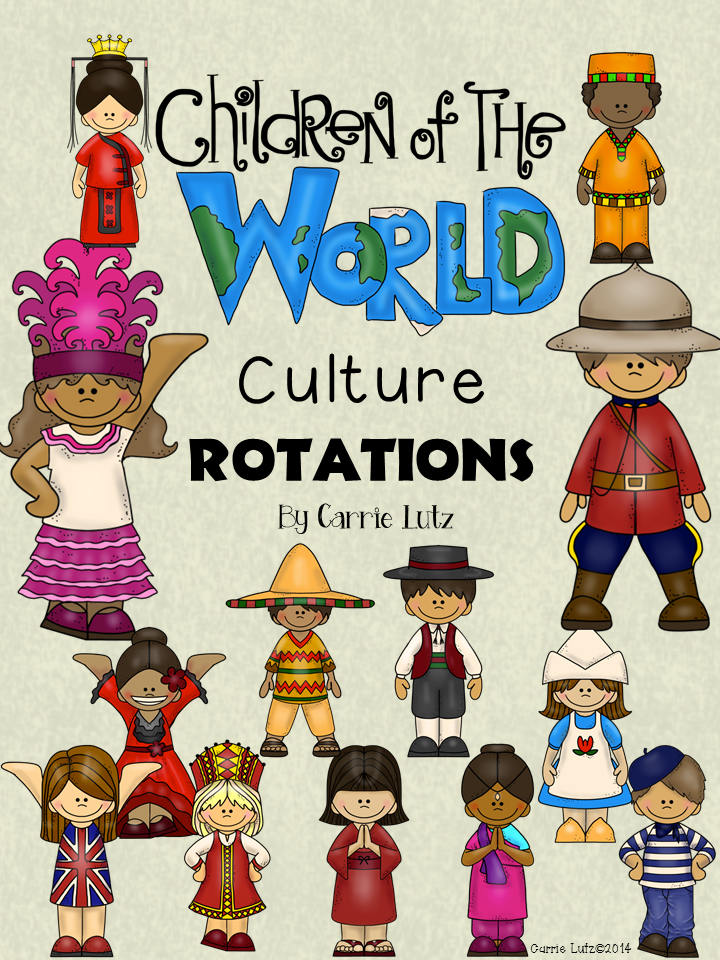 World cultures research project a passport to the world school take your students to 13 countries using this wonderful product rotate through different teachers or teach it on you own included booklet cover passport publicscrutiny Choice Image