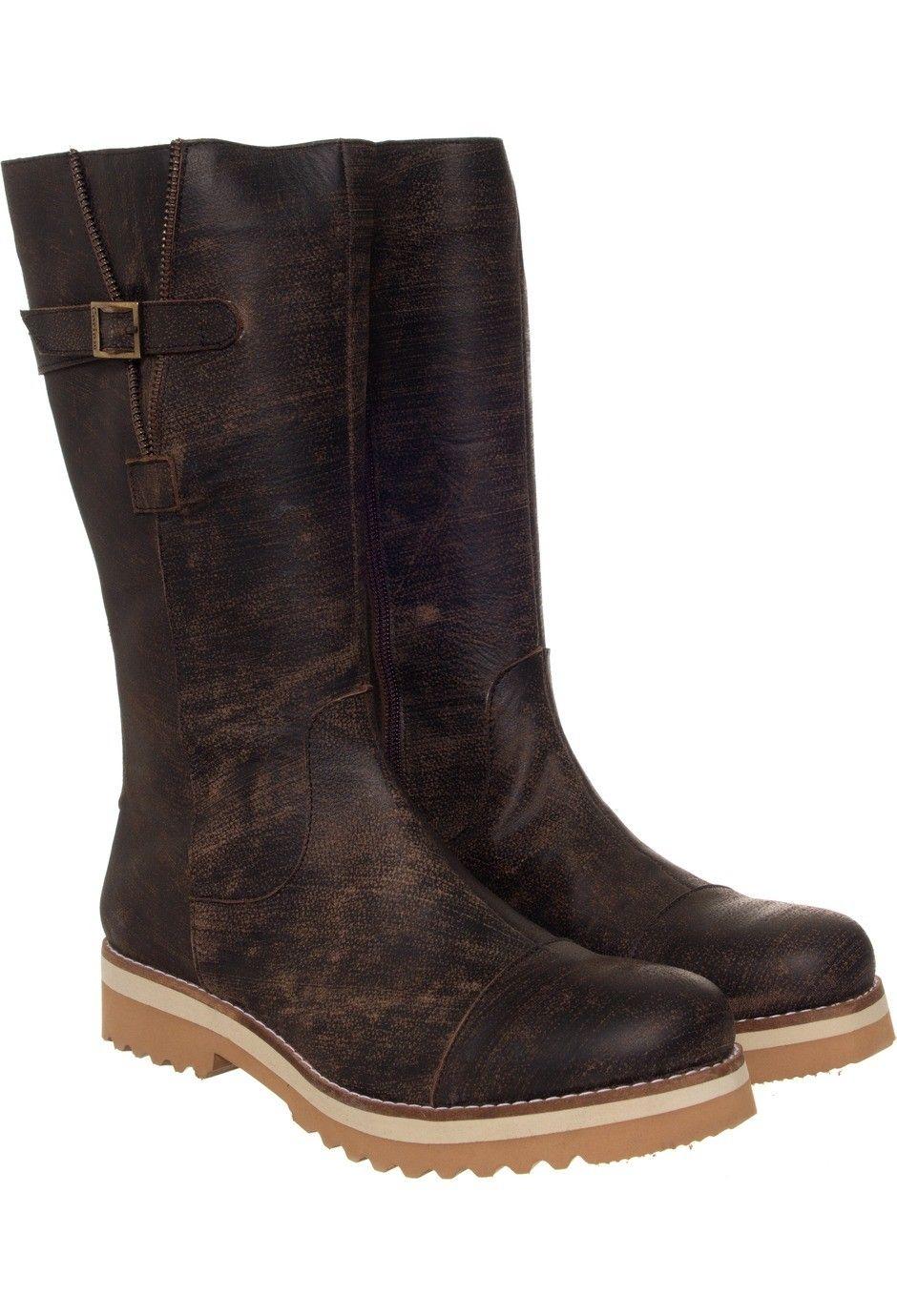 Merrell Outmost Vent Zapatilla De Mujer Zapatillas Mujer Botas De Montana Zapatos