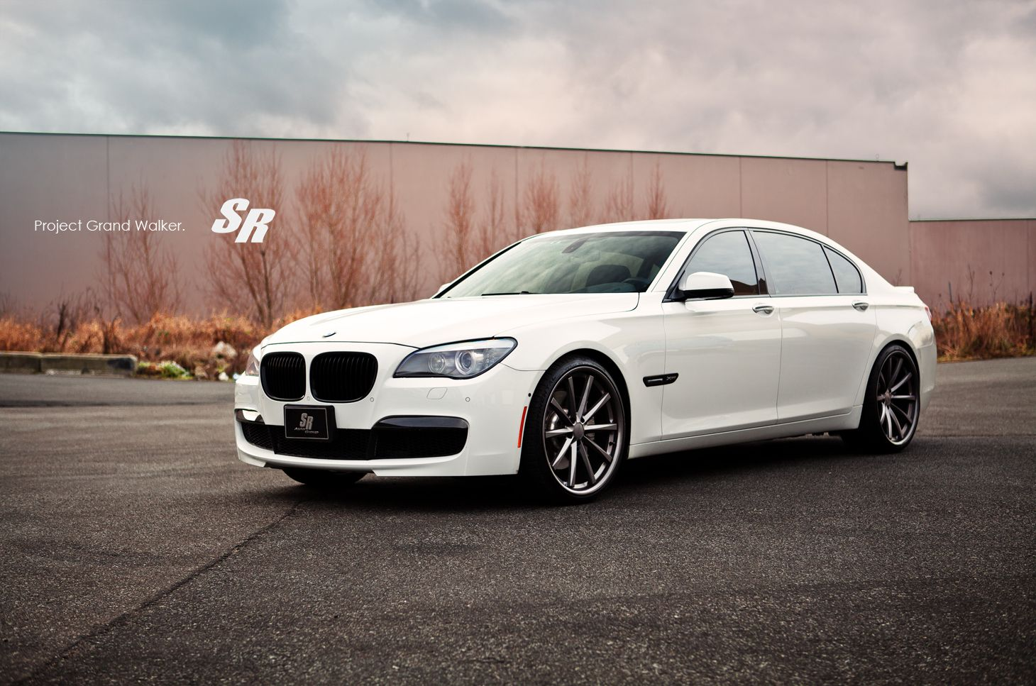 2016 bmw 750li specs and price autocarsus com stuff to get mom rh pinterest com