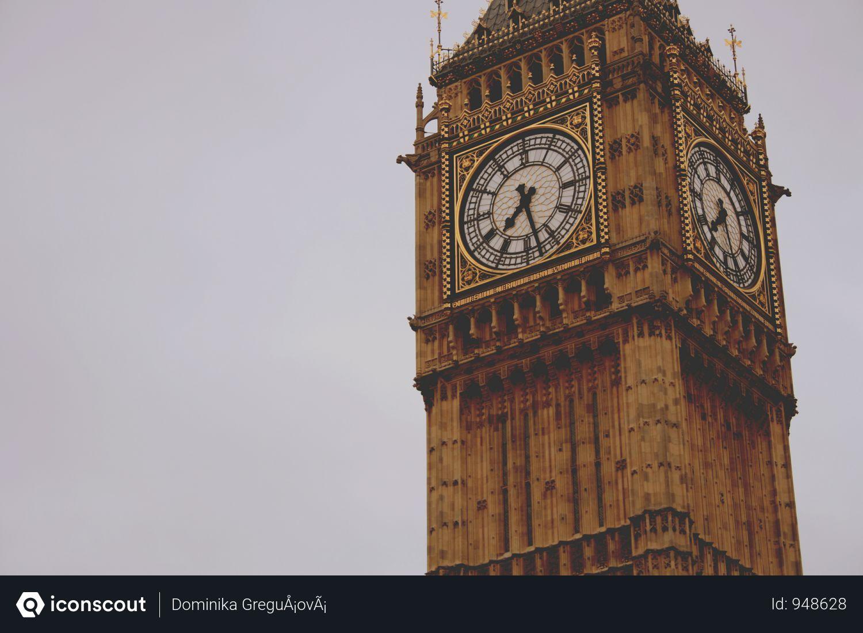 Free London Big Ben Photo Download In Png Jpg Format Big Ben London Big Ben Big Ben Clock