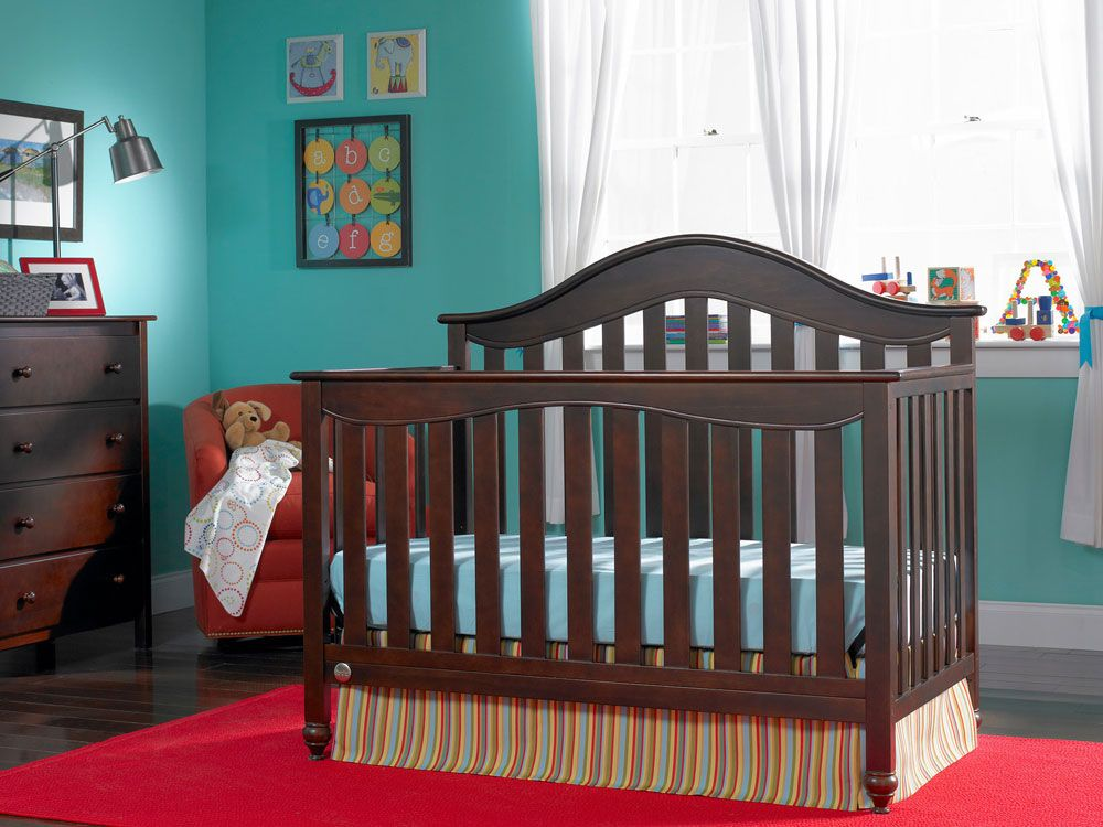 Lovely Fisher Price toddler Bed Inspiration