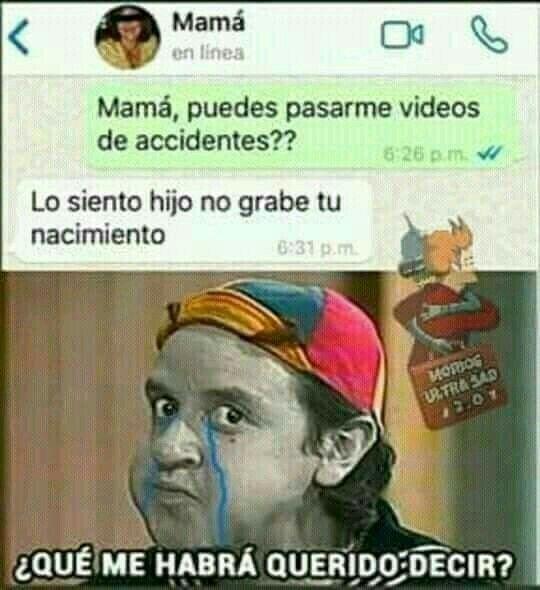 Memes En Espanol En 2020 Memes Memes Para Reir Memes Divertidos