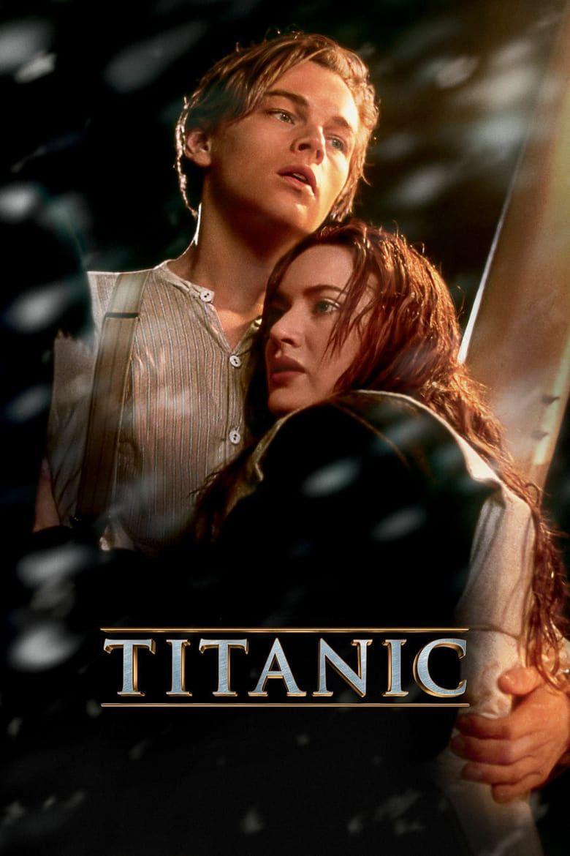Swefilmer Titanic Online Svenka 1997 In 2020 Titanic Movie