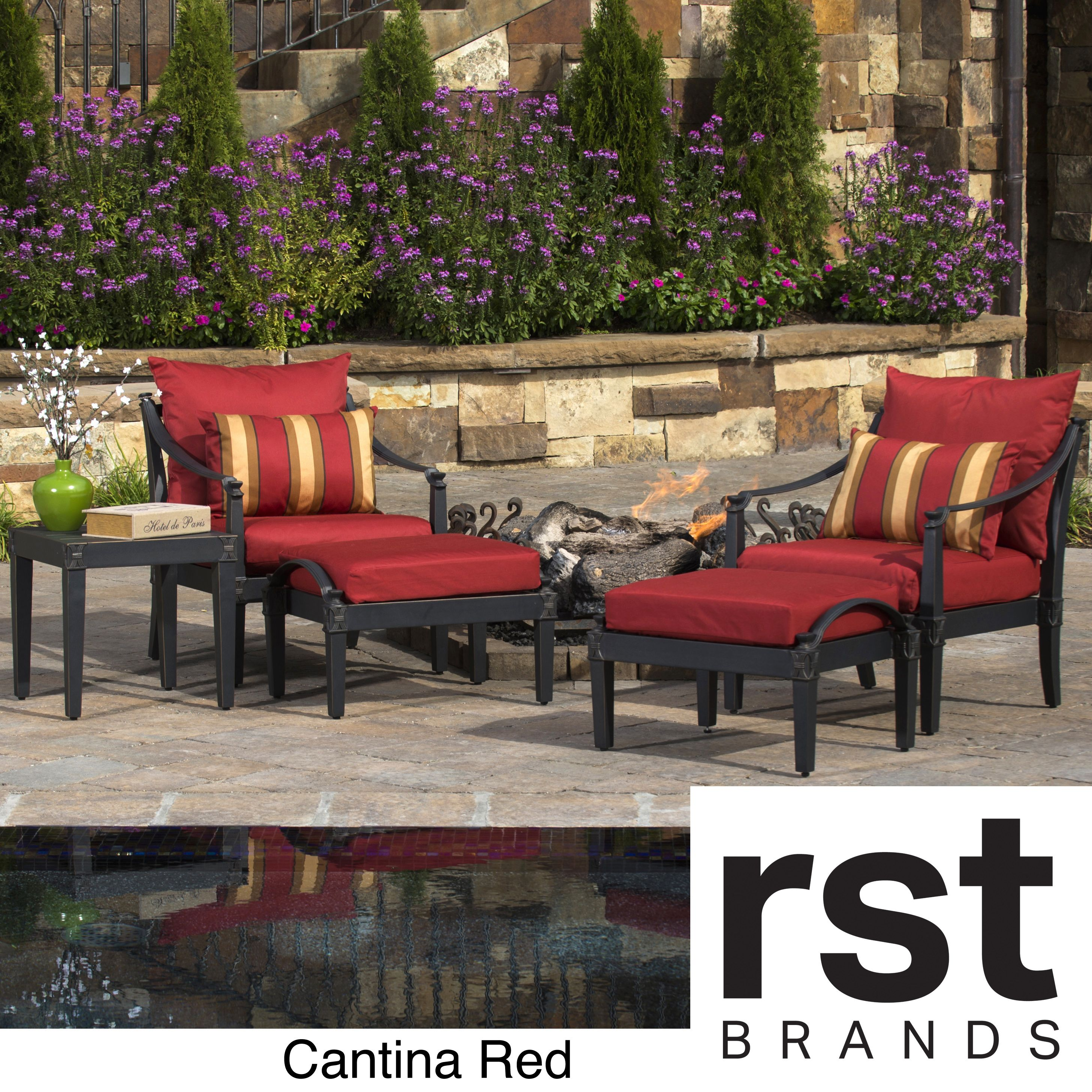 for a classic design in your outdoor space the astoria collection
