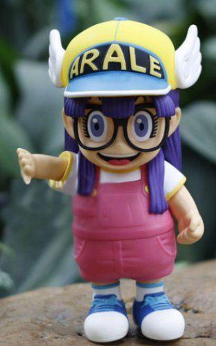 figurine manga amazon