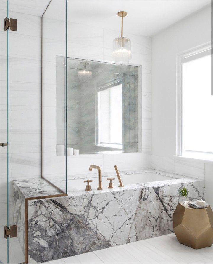 Photo of interior design online shop | Hoate