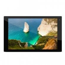 jumper ezpad 7 2 in 1 tablet pc 0 online shopping jumper pc and rh pinterest com