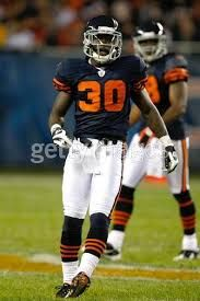 check out 24cd7 3ad5a Chicago Bears alternate jersey. | Sports Uniforms | Football ...
