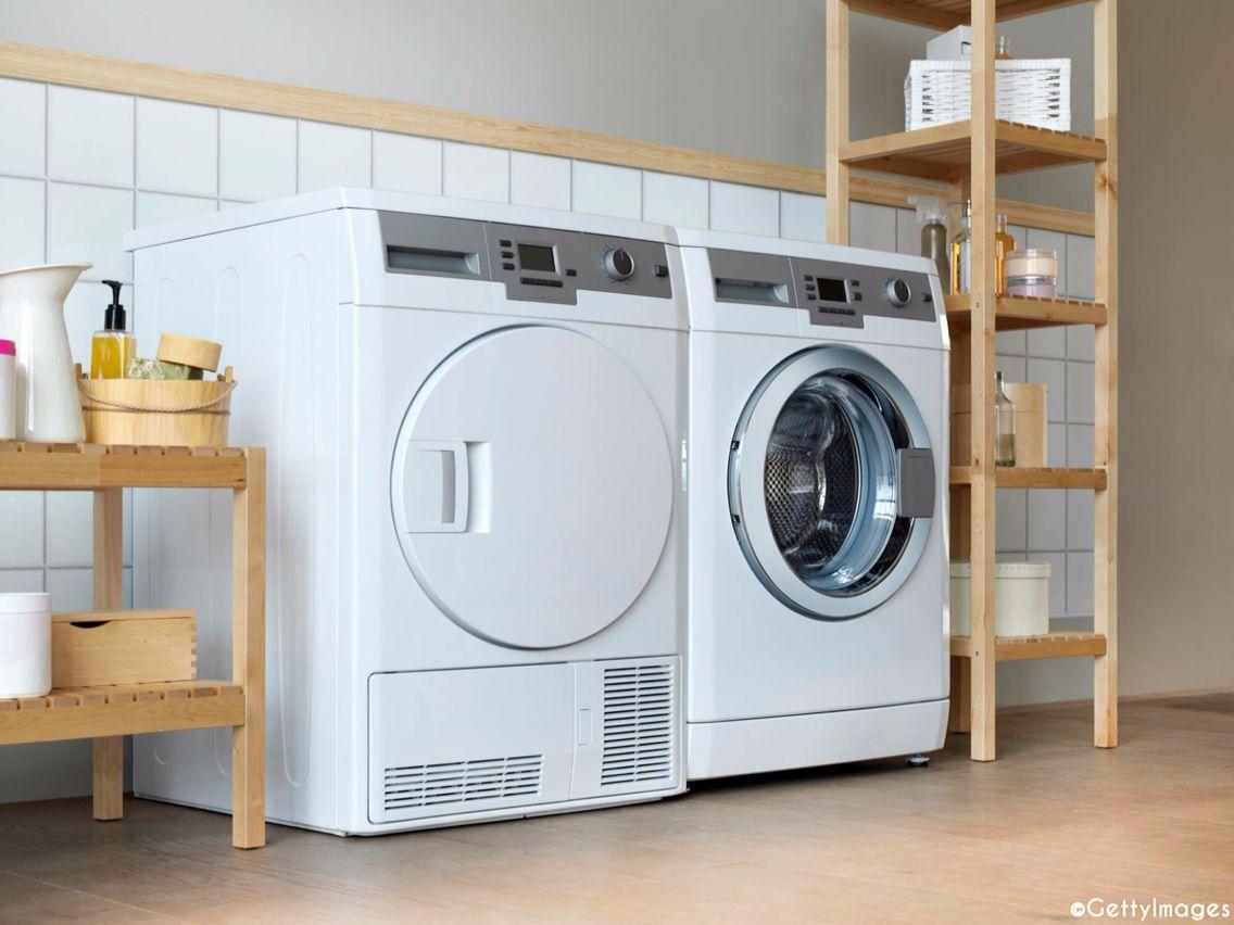 Cuarto De Plancha Cuarto De Plancha Lavadora Maquina De Lavar