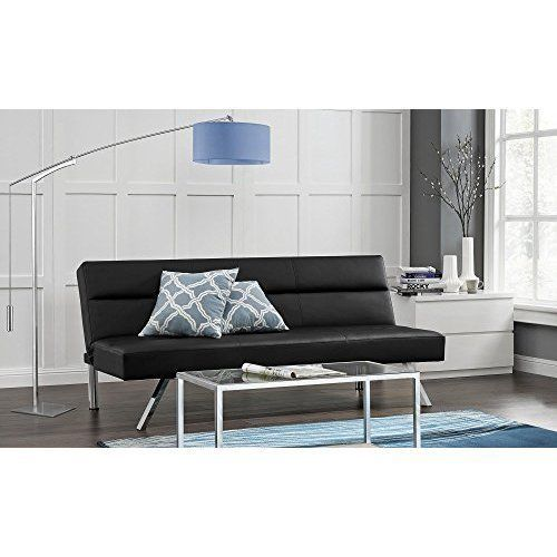 Sofa Bed Designs Pictures with Price