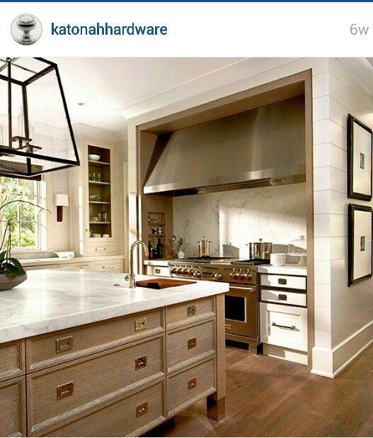 via katonah hardware kitchen design pinterest kitchen kitchen rh pinterest com