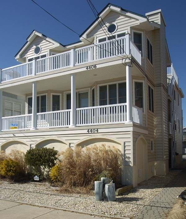 condo vacation rental in ocean city from vrbo com vacation rental rh in pinterest com