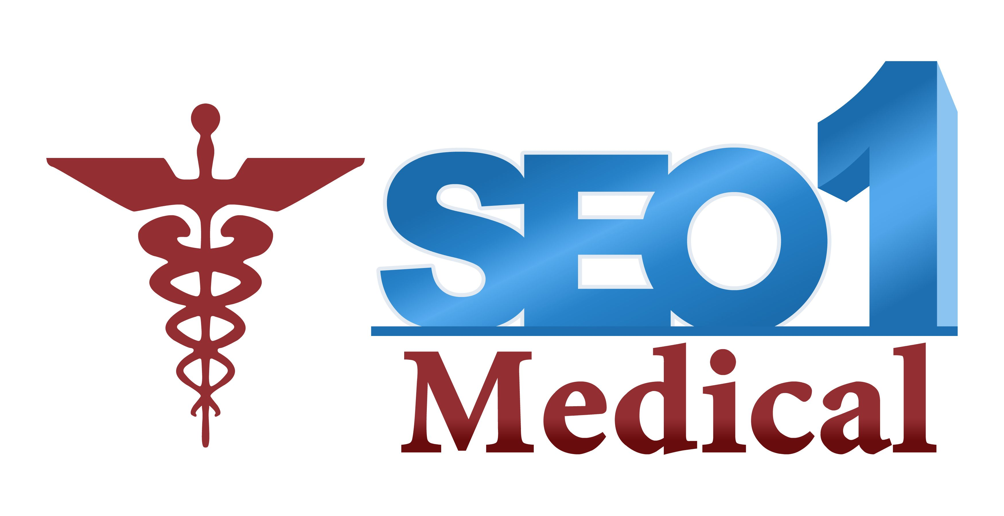 get instant access to largest seo forum marketplace and tool for
