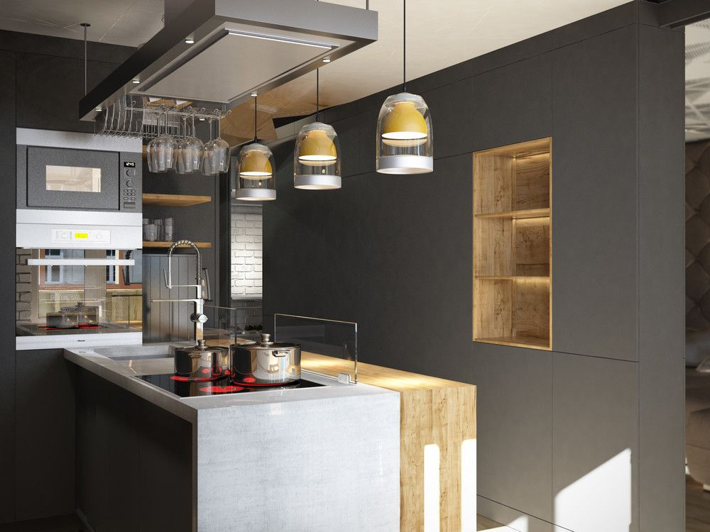 Kitchen Designs Kitchens Pin by Cline Dufresne