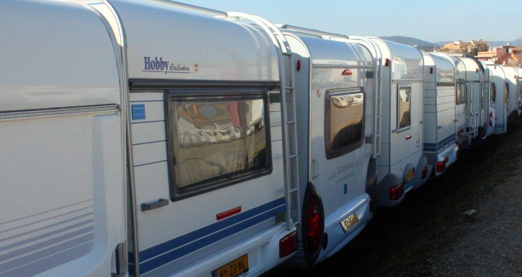 http://caravaningpalafrugell.com/wp-content/uploads/2011/01/caravanas_ext.jpg