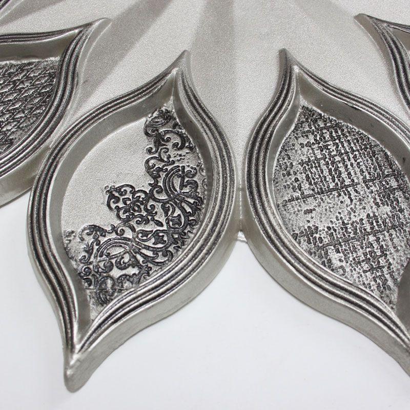 Detalle relojes de pared relojes de pared relojes - Relojes decorativos pared ...