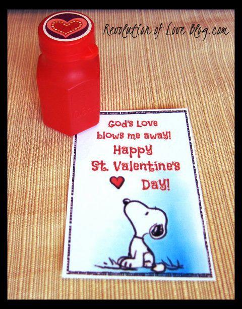 holidays - Valentines Day Cards Pinterest