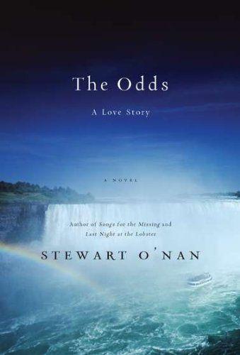 The Odds: A Love Story by Stewart O'Nan http://www.amazon.com/dp/0670023167/ref=cm_sw_r_pi_dp_mkfRvb0TP4EZS