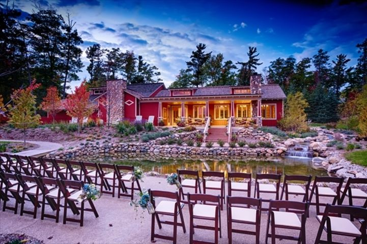 the homestead wedding funwedding venueswedding