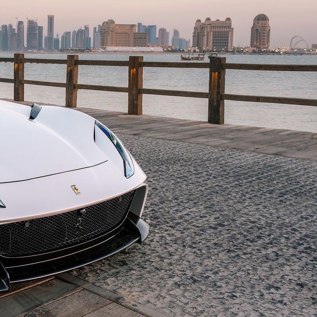 L�ks Arabalar Pembe  #cars #luxurycars #sportcars #conceptcars #motorcycles #trucks