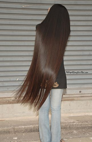 Your Dream Hair Page 41 Long Hair Styles Long Hair Community Long Face Hairstyles
