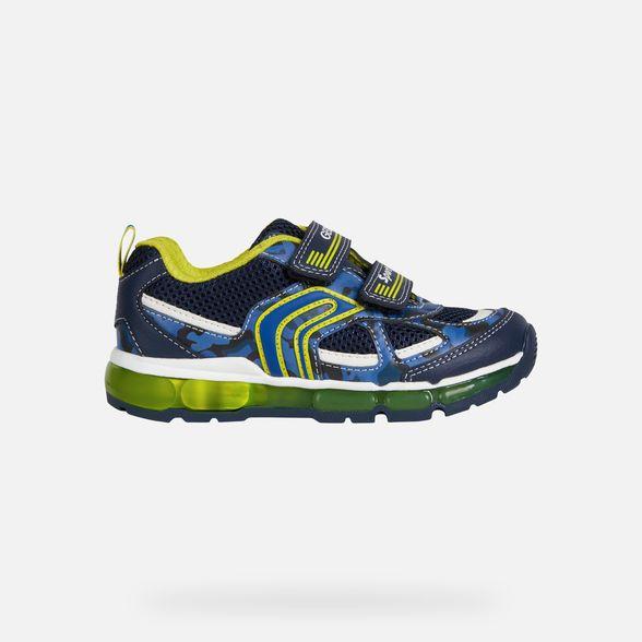 Choose from a wide range of Kids shoes & footwear online ...