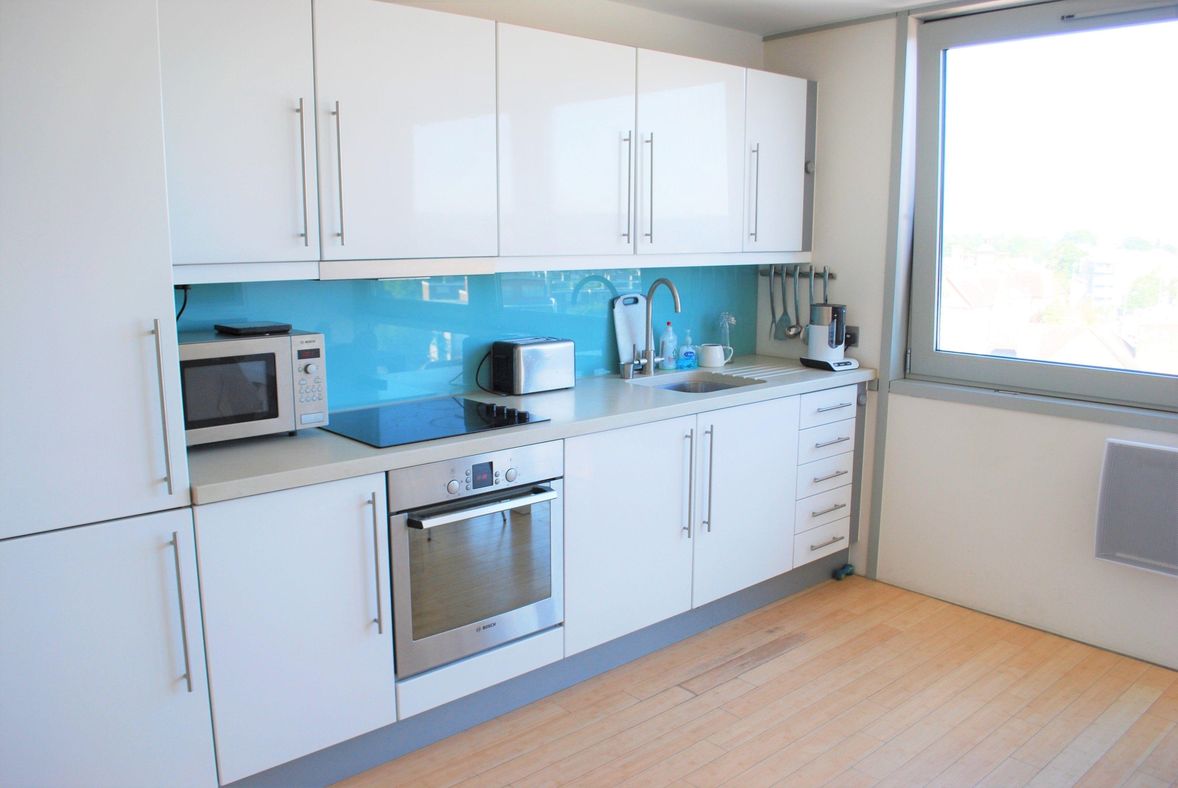 One Bedroom For Rent In Kingston Dekorasi rumah, Rumah