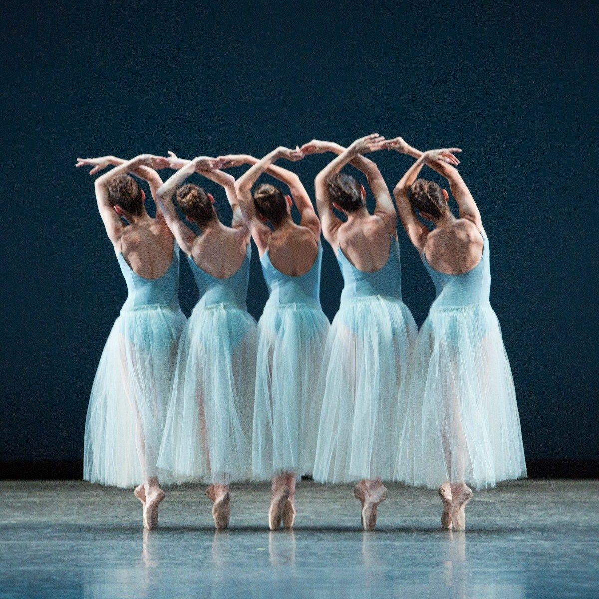 проработкой фото балет как искусство открытки годик девочке