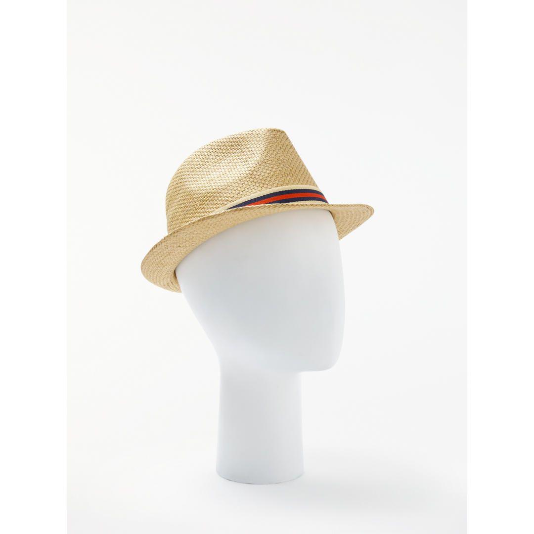 BuyJohn Lewis Smart Trilby Hat 692ba83af14d