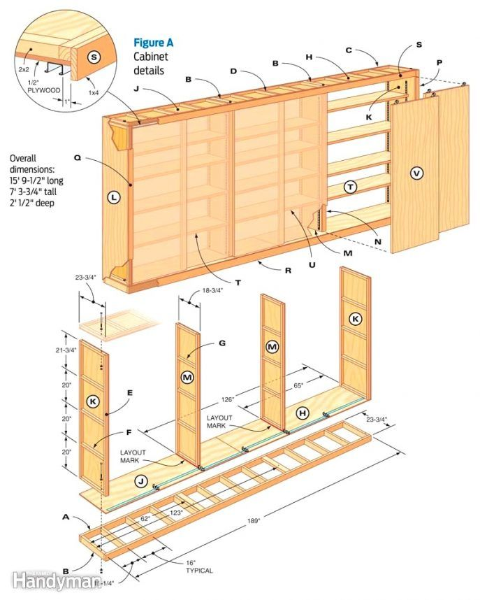 BathroomExtraordinary Storage Cabinets Decor And Designs Wooden Plans Simple For Garage Cabinet Wall Cupboard Diy Or Ideas Woodworking Free With Doors ...  sc 1 st  Pinterest & Bathroom:Extraordinary Storage Cabinets Decor And Designs Wooden ...