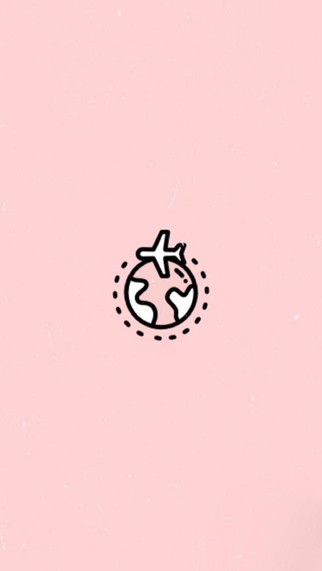 Headlights Wallpaper iphone cute, Instagram highlight
