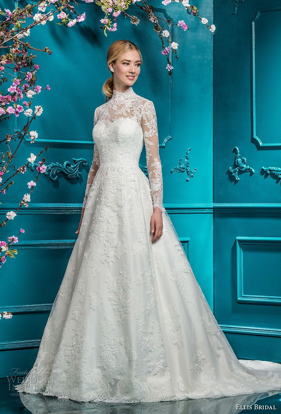 Ellis bridals wedding dresses u ucduskud bridal collection