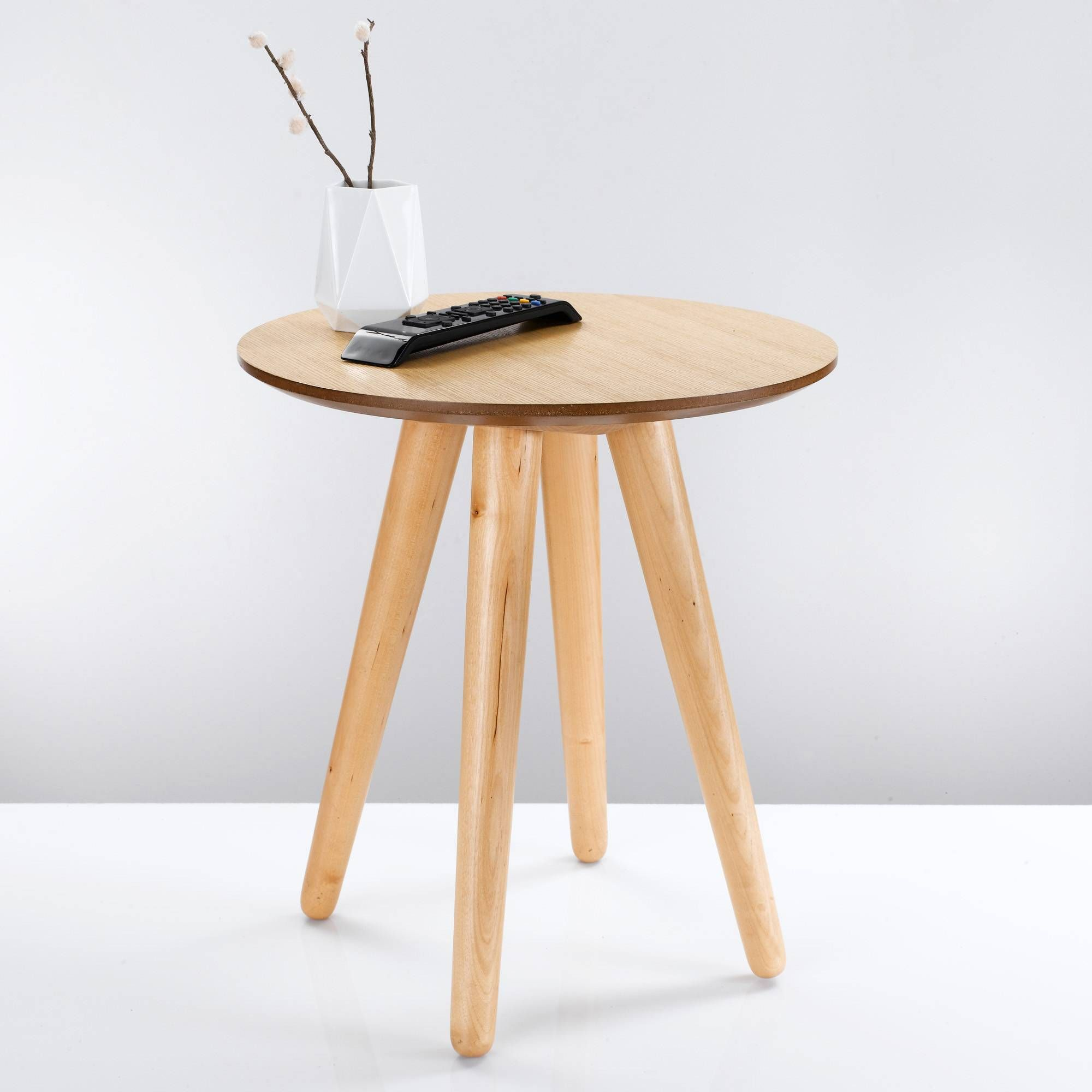 0d0b6ced399fb1787212962c63d26066 Meilleur De De Table Basse Scandinave La Redoute