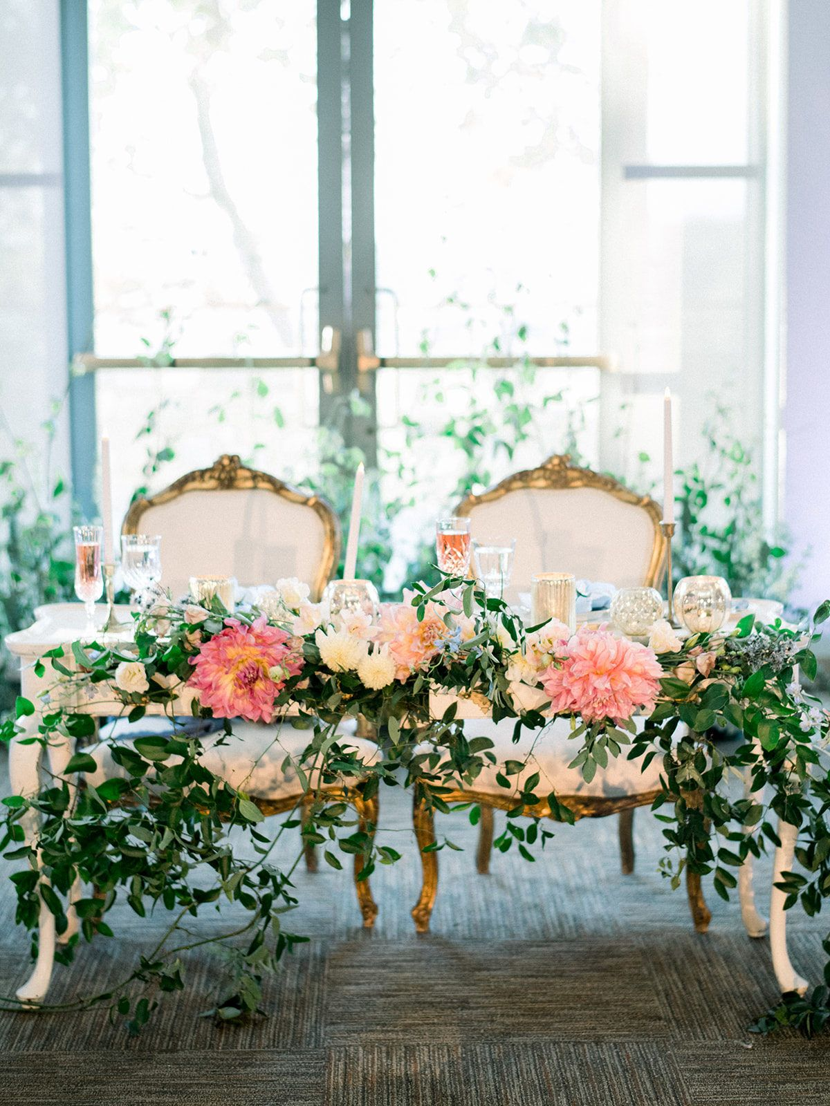 The Prettiest Pastel Wedding Inspiration At Diamond Bar Center Timeless Wedding Decor Pastel Wedding Wedding