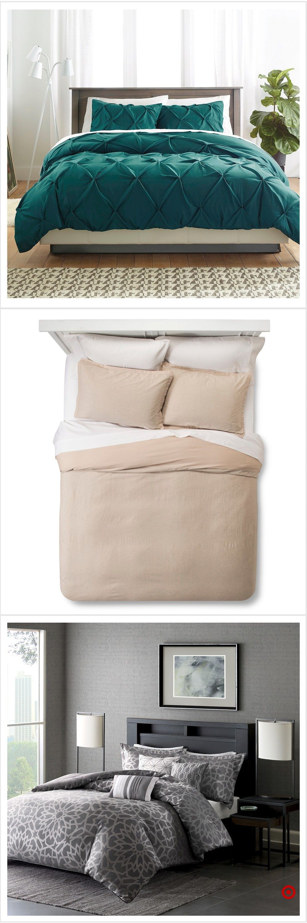 Shop Tar for duvet cover set you will love at great low prices