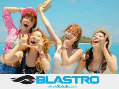 Pin by Blastro on #NewGlobalUrban | Pinterest | Kpop