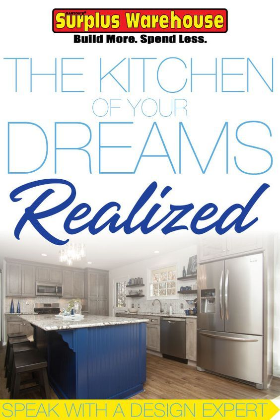 kitchen planners designs on a budget contact us today for free plans our expert will help you design the of your dreams and pro
