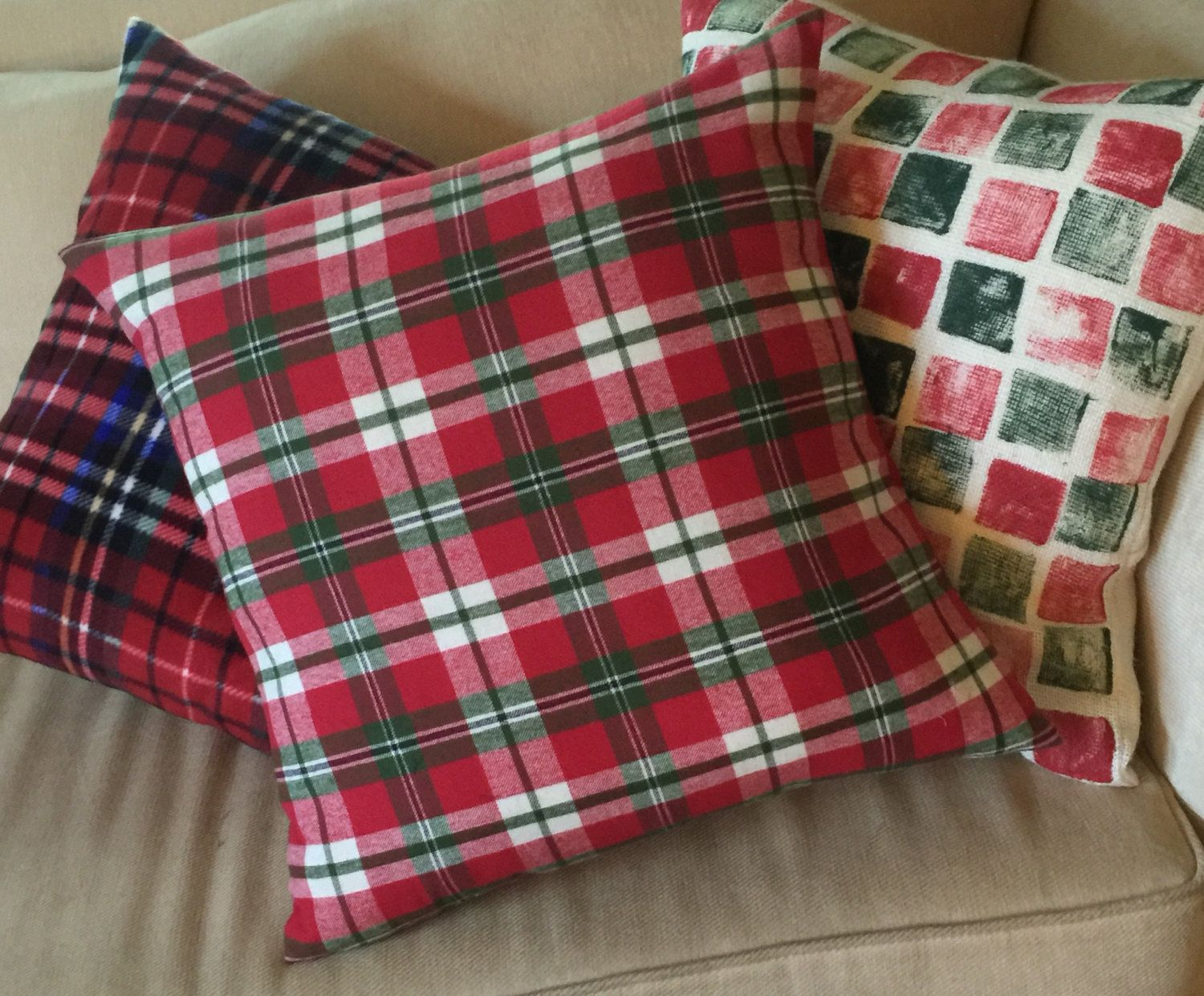 our pillows dog bed decorative burberry crafty home decor accent going