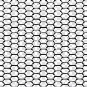 Textures Texture Seamless Mesh Steel Perforate Metal Texture Seamless 10536 Textures Materials Metals P Perforated Metal Metal Texture Steel Textures