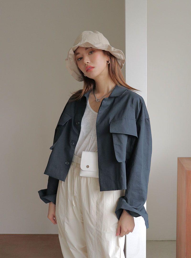 レディース・ガールズファッション通販サイト - STYLENANDA